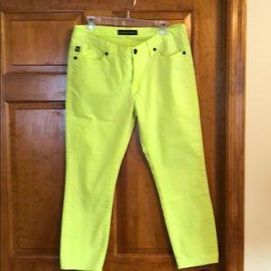 Rock&Republic Pants Size 12-EUC